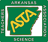 Arkansas Science Teachers Association
